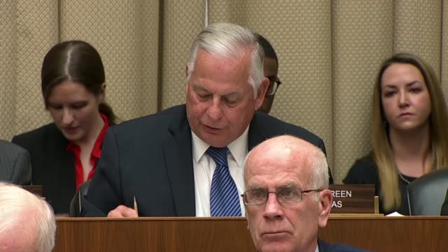 texas congressman gene green asks facebook ceo mark zuckerberg at a house energy and commerce committee hearing on data privacy what consumer... - european union stock videos and b-roll footage