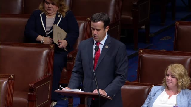 texas congressman john ratcliffe says at the end of the day surveying networks and systems of the federal government comes down to fingers on... - posture stock videos and b-roll footage