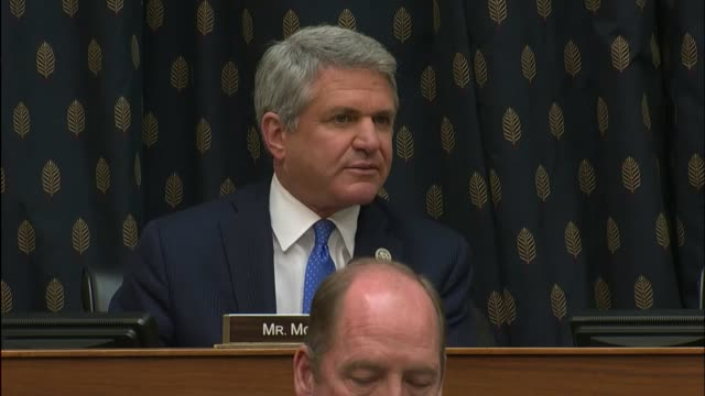 Texas Congressman Michael McCaul calls North Korea one of the most complex challenging foreign policy issues of its time that nuclear power cannot be...