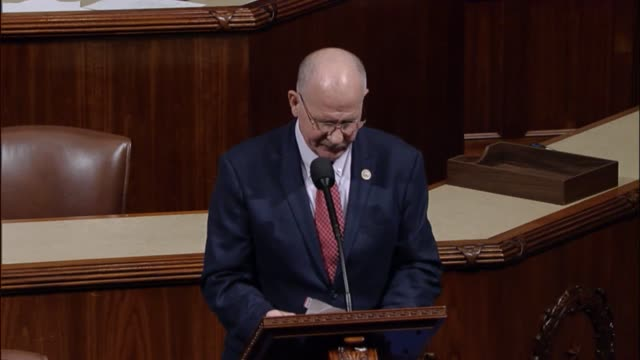Texas Congressman Ted Poe says days after a Palestinian terrorist brutally attacked and Israeli family with a large knife that Palestinians in Gaza...
