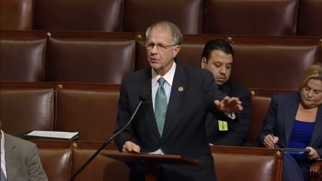 texas congressman ted poe says that terrorists uses social media to recruit others to raise money spread propaganda and even to train future fighters... - instruction manual stock videos and b-roll footage