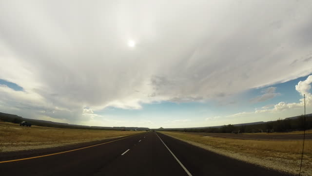 texas highway driving - san antonio texas stock videos and b-roll footage
