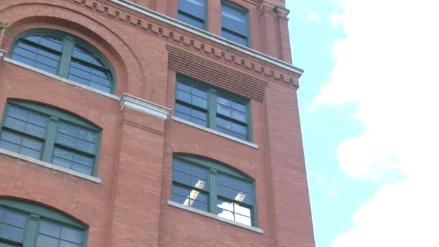 CU, LA, Texas School Book Depository, Dallas, Texas, USA