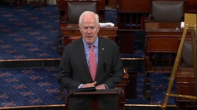 texas senator john cornyn reports that 2017 was the most dangerous year on record for journalists and 2018 was not expected to be any different, thus... - prisoner stock videos & royalty-free footage
