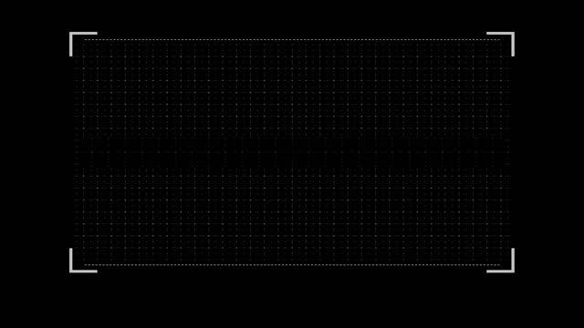 textfelder d - rechteck stock-videos und b-roll-filmmaterial
