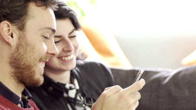 Text & chat    LI