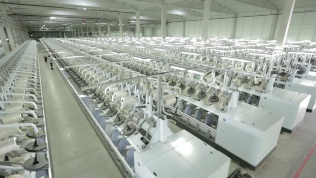 textile industry - embroidery stock videos & royalty-free footage
