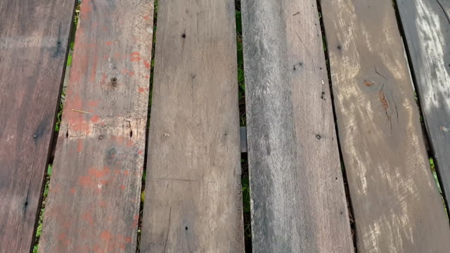 texture of wooden. - surface level stock videos & royalty-free footage