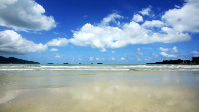 thailand, koh chang - trat province stock videos and b-roll footage