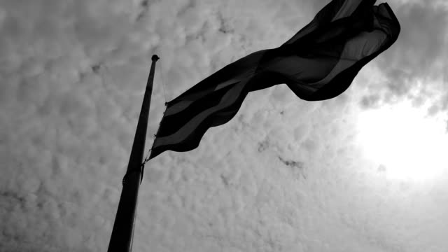 vidéos et rushes de la thaïlande a perdu. - hospital corpsman