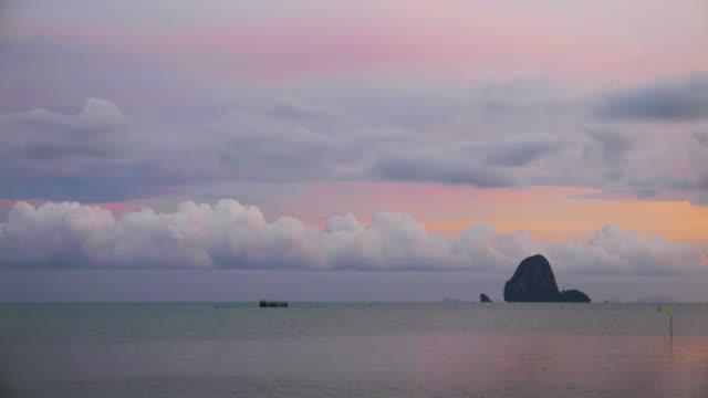 Thailand, Mu Ko Ang Thong National Marine Park