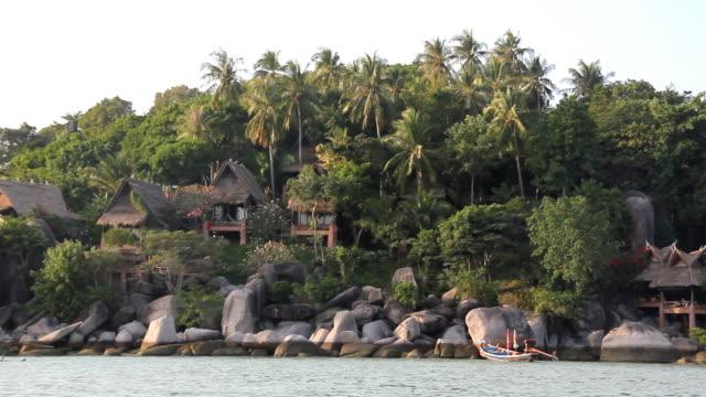 thailand (hd - urlaubsort stock-videos und b-roll-filmmaterial