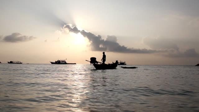 Thailand (HD)