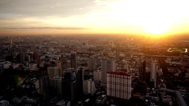 タイ) - 市民点の映像素材/bロール