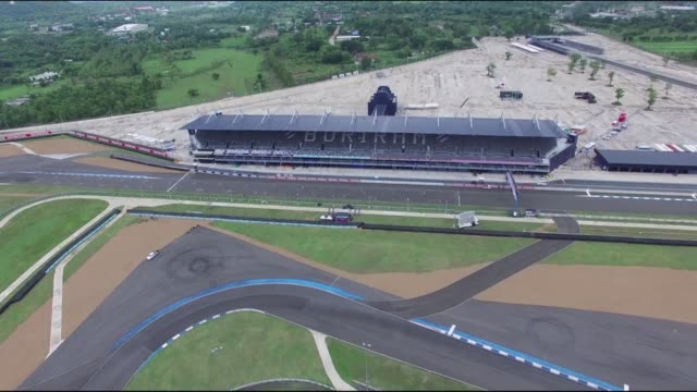Thailand's sports authority says it has secured rights to host the MotoGP from next year following talks with the tournament's owners in Italy after...