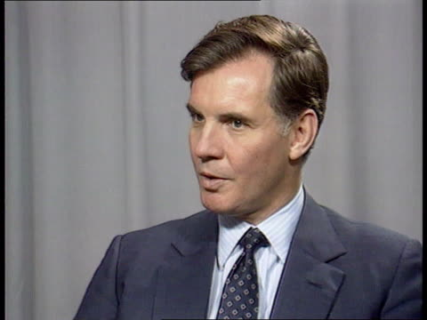 Thatcher's speech on Europe and the Conservatives London GIR Jonathan Aitken intvw SOF Thatcher considered at draft stage comments that may not have...