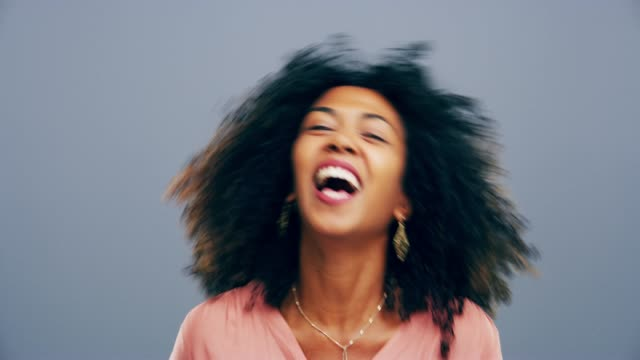 that's hilarious - mouth open stock videos & royalty-free footage