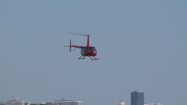 the 2013 chicago air and water show attracted 1.7 million spectators. hellicopters in the air and water show on august 16, 2013 in chicago, illinois - chicago air and water show stock videos & royalty-free footage