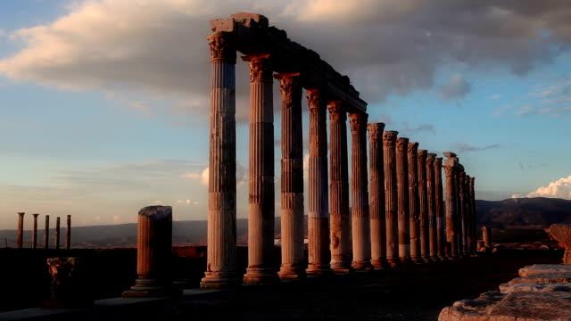 HD: Die antike Stadt'Laodikeia'