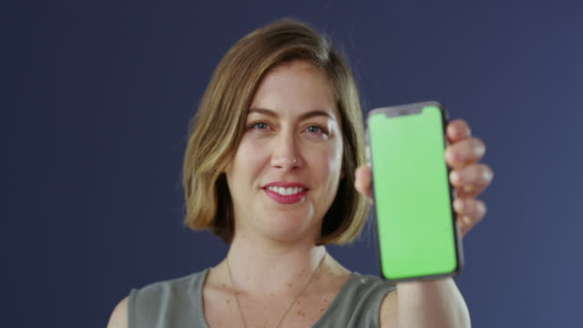 the app that's developed with the entrepreneur in mind - chroma key studio stock videos & royalty-free footage