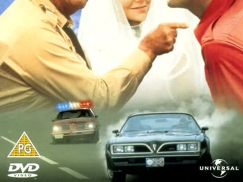 the assembly line will soon screech to a halt on one of america's most fabled car brands pontiac pontiac michigan united states - pontiac stock videos and b-roll footage