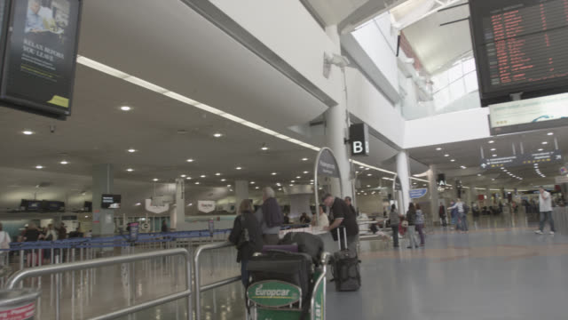 Auckland Airport Videos And B Roll Footage Getty Images