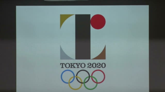 The Belgian designer who has filed a lawsuit claiming the 2020 Tokyo Olympics logo plagiarizes one of his creations said Friday the claims reiterated...