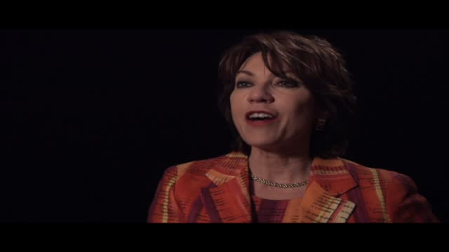 the bestselling author spoke to hibrow about her favourite shakespeare character writing routine and discipline in this clip she talks about her... - kathy lette stock videos & royalty-free footage