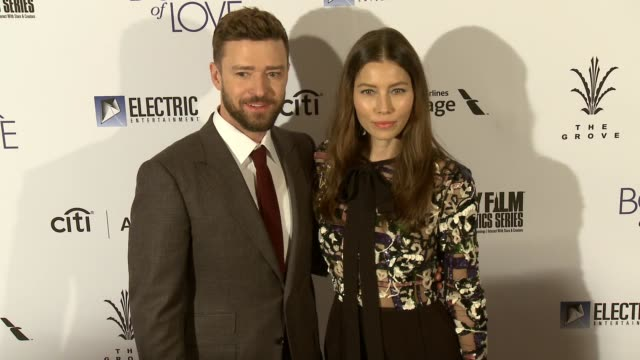 """the book of love"""" los angeles premiere at pacific theatre at the grove on january 10, 2017 in los angeles, california. - bill pullman stock videos & royalty-free footage"""