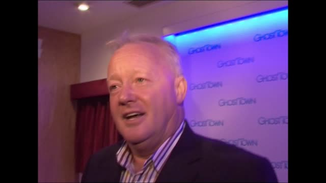 The broadcaster and actor Keith Chegwin has died aged 60 following a longterm battle with a progressive lung condition idiopathic pulmonary fibrosis...