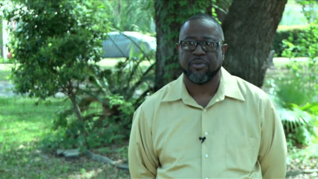 The brother and lawyer of Walter Scott shot dead by a police officer in North Charleston South Carolina said Thursday the video depicting the...
