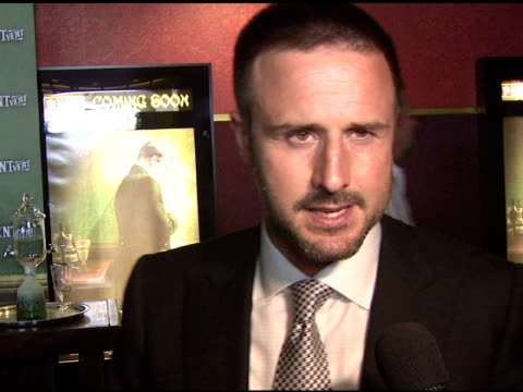'the butler's in love' premiere los angeles ca 6/24/08 - event capsule stock videos & royalty-free footage