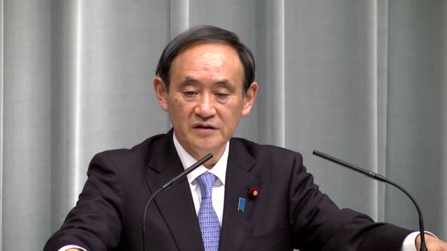 The Cabinet of Prime Minister Shinzo Abe approved Friday new sanctions by Japan against North Korea in response to its rocket launch and fourth...
