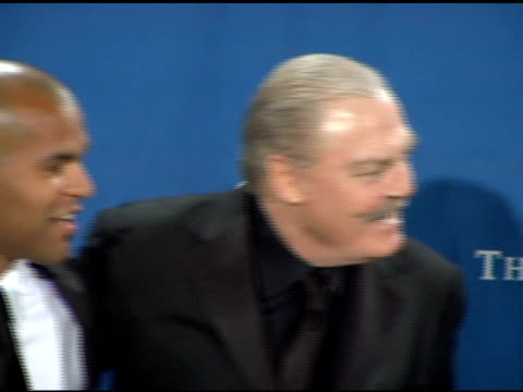 the cast of 'prison break' at the 2006 people's choice awards press room at the shrine auditorium in los angeles california on january 10 2006 - prison break stock videos & royalty-free footage