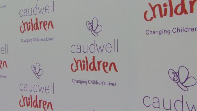 vídeos y material grabado en eventos de stock de atmosphere the caudwell children butterfly ball at the grosvenor house hotel on june 25 2015 in london england - hotel grosvenor house londres