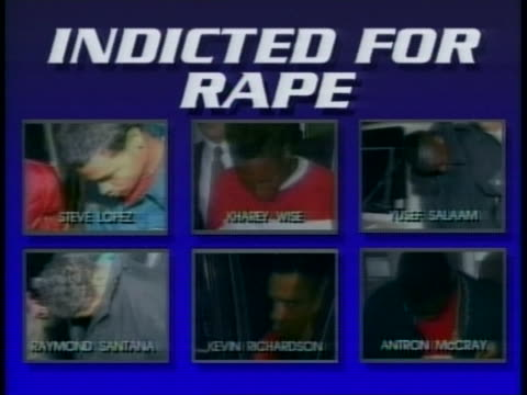 the central park jogger case involved the assault and rape of trisha meili a female jogger in new york city's central park on april 19 1989 five... - central park manhattan stock videos and b-roll footage