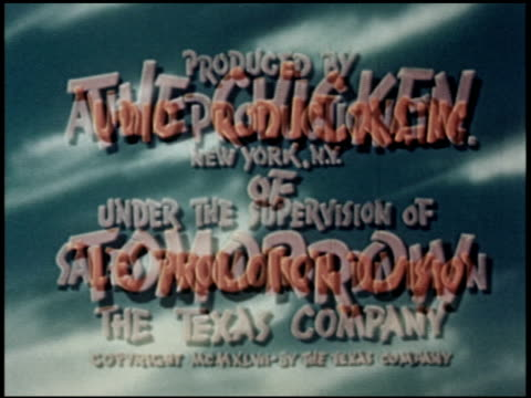 the chicken of tomorrow - 1 of 18 - see other clips from this shoot 2264 stock videos & royalty-free footage
