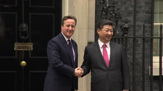 The Chinese dissident and worldrenowned artist Ai Weiwei has told Sky News the UK is lowering it's standards by doing commercial deals with China He...