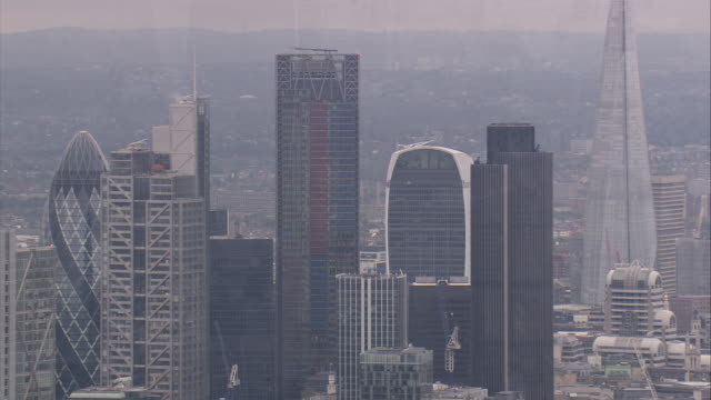 the city 2014 - sequential series stock videos & royalty-free footage