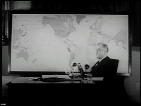 vídeos y material grabado en eventos de stock de the civilian serves - 1 of 10 - vea otros clips de este rodaje 2265