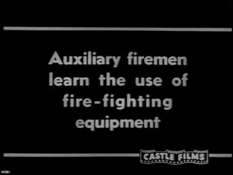 vídeos y material grabado en eventos de stock de the civilian serves - 8 of 10 - vea otros clips de este rodaje 2265