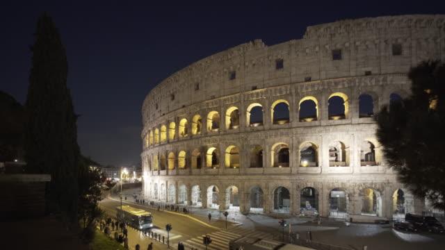 The Colosseum,  Piazza del Colosseo, 1, 00184 Roma, Italy