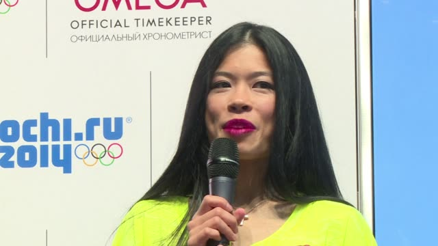 The Court of Arbitration for Sport on Friday overturned a fouryear ban from competing in skiing imposed on renowned violinist Vanessa Mae when she...