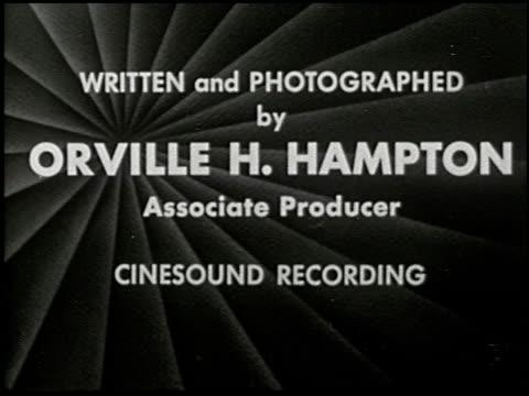vídeos de stock e filmes b-roll de the dangerous stranger (first edition) - 1 of 10 - veja outros clipes desta filmagem 2270