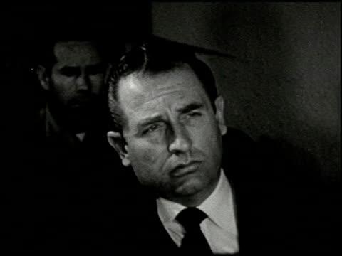 the dangerous stranger (first edition) - 6 of 10 - andere clips dieser aufnahmen anzeigen 2270 stock-videos und b-roll-filmmaterial