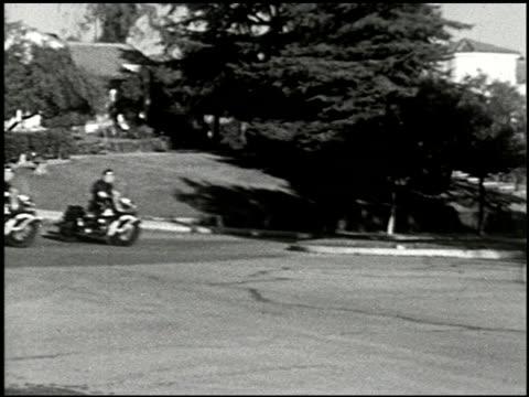 vídeos de stock e filmes b-roll de the dangerous stranger (first edition) - 9 of 10 - veja outros clipes desta filmagem 2270