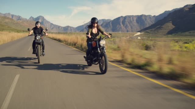 the definition of a joyride - motorcycle stock videos & royalty-free footage