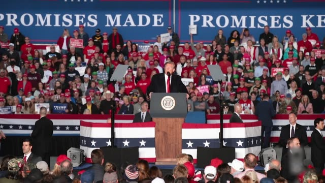 the democratic party of wisconsin is thrilled to welcome president barack obama to wisconsin on friday october 26 to campaign with senator tammy... - midterm election stock videos & royalty-free footage