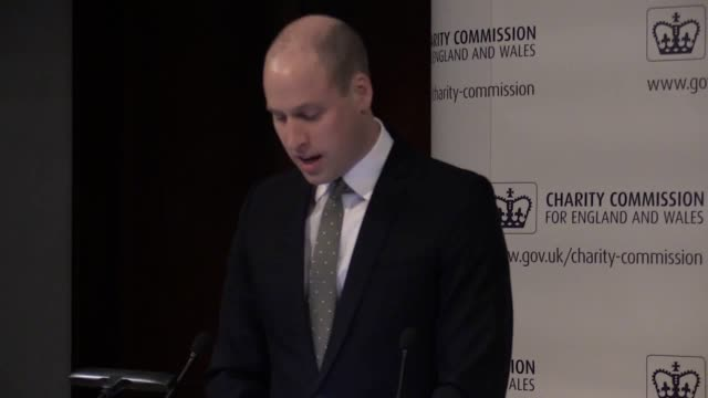 the duke of cambridge has paid tribute to his mother the late diana princess of wales and hisfather the prince of wales during a speech at the... - death stock videos & royalty-free footage