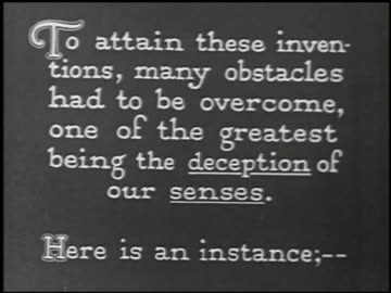 the einstein theory of relativity - 9 of 29 - e=mc2 stock-videos und b-roll-filmmaterial